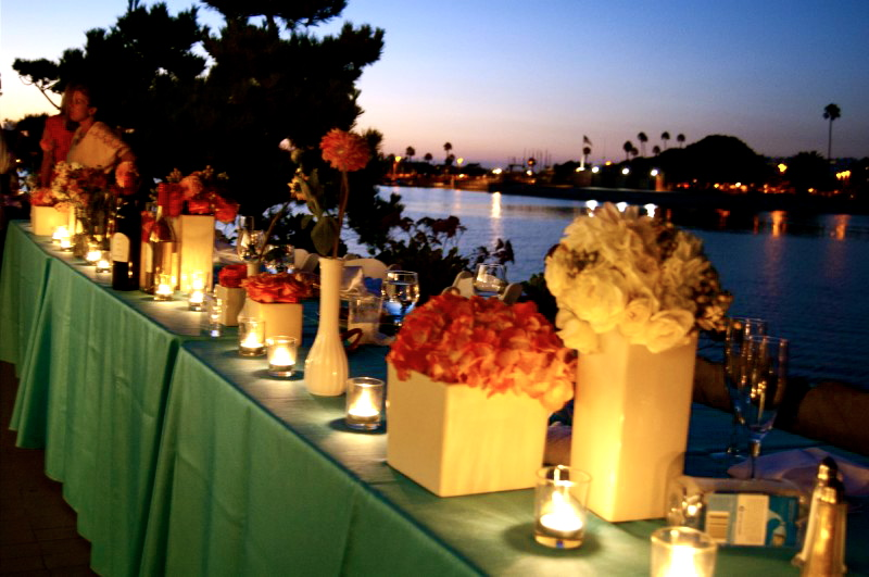 evening_table_view