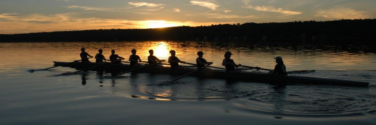 North Palm Beach Rowing Club - Home | Facebook