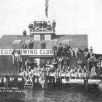 1903 Plunge